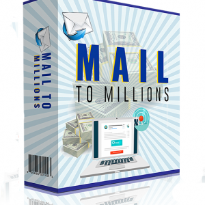Best Email Marketing Software for Beginners 2020